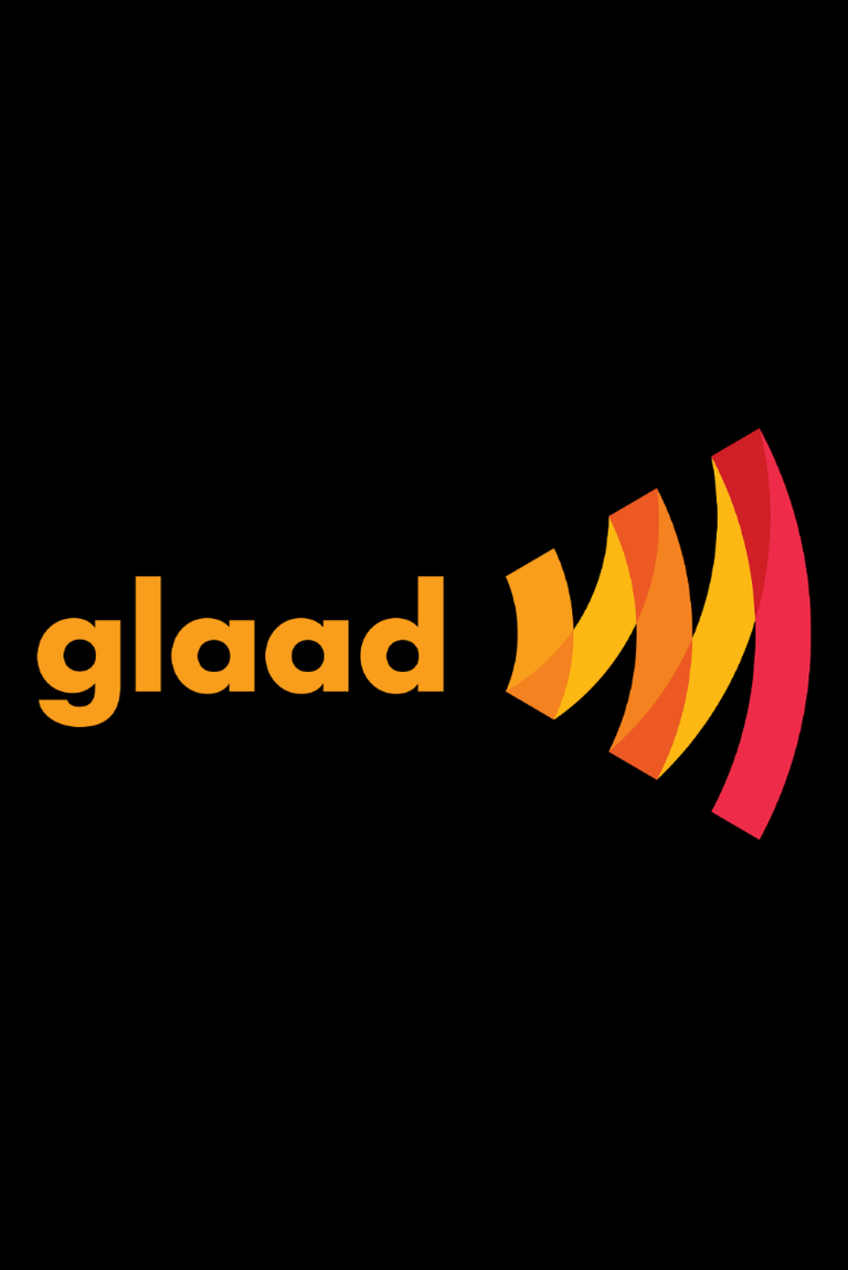 At Emotional 'Glee' Cast Reunion, Dan Levy, Laverne Cox, Others Celebrate LGBTQ Media in All-Virtual GLAAD Media Awards