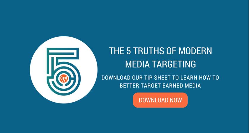 5 Truths of Modern Media Targeting Blog CTA.png