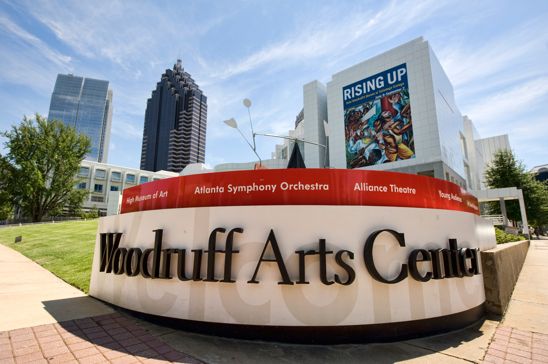 Atlanta-Woodruff-Arts-Center-Exterior.jpg