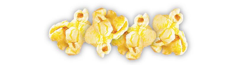 history-of-popcorn-at-movies_divider-05.jpg