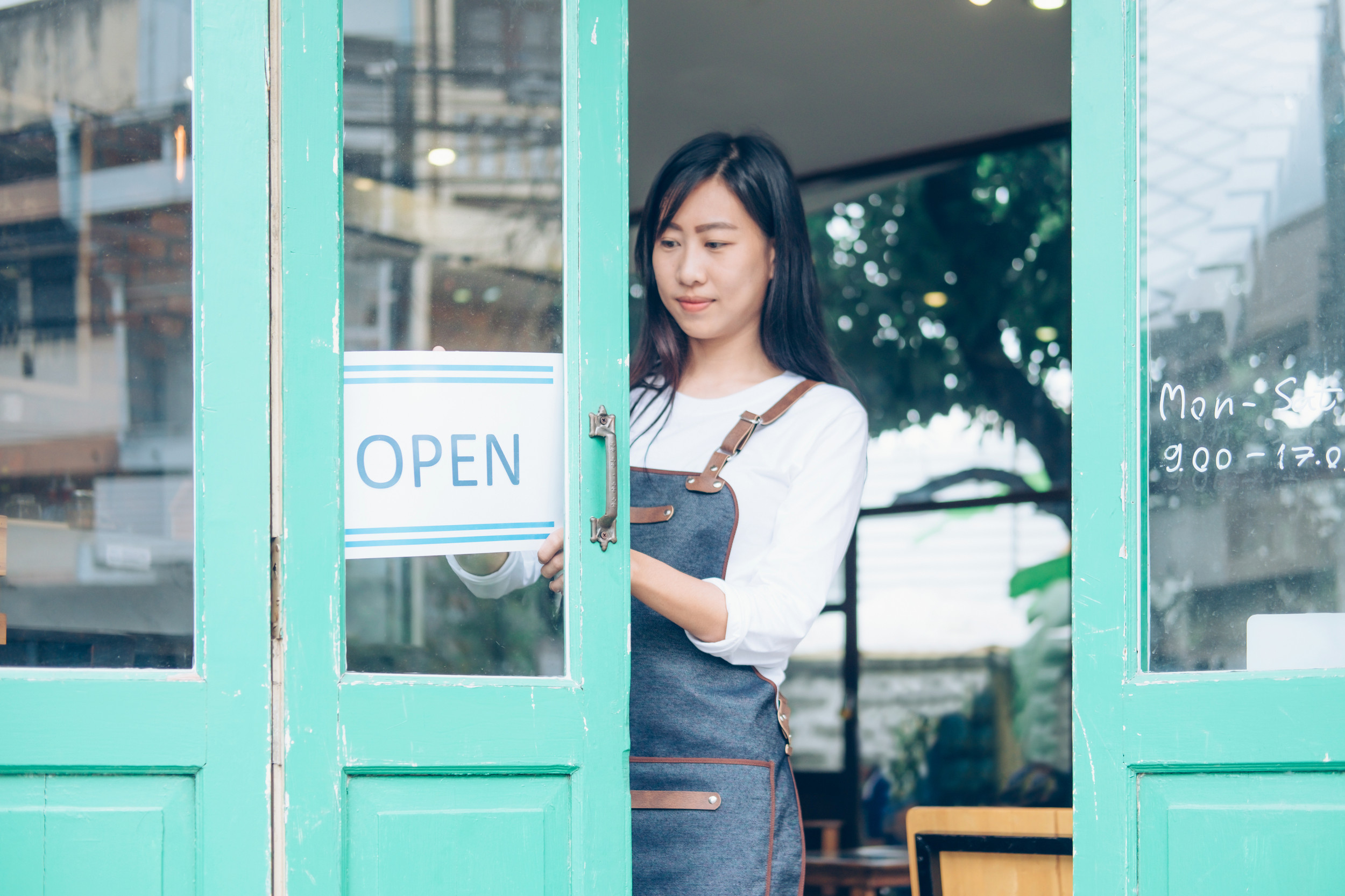 Top 5 ways to access capital as a business owner
