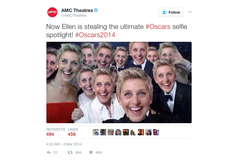 oscar-memes-selfie-amc.jpg