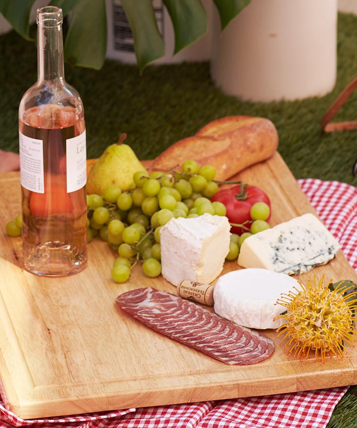 picnic_v2.jpg