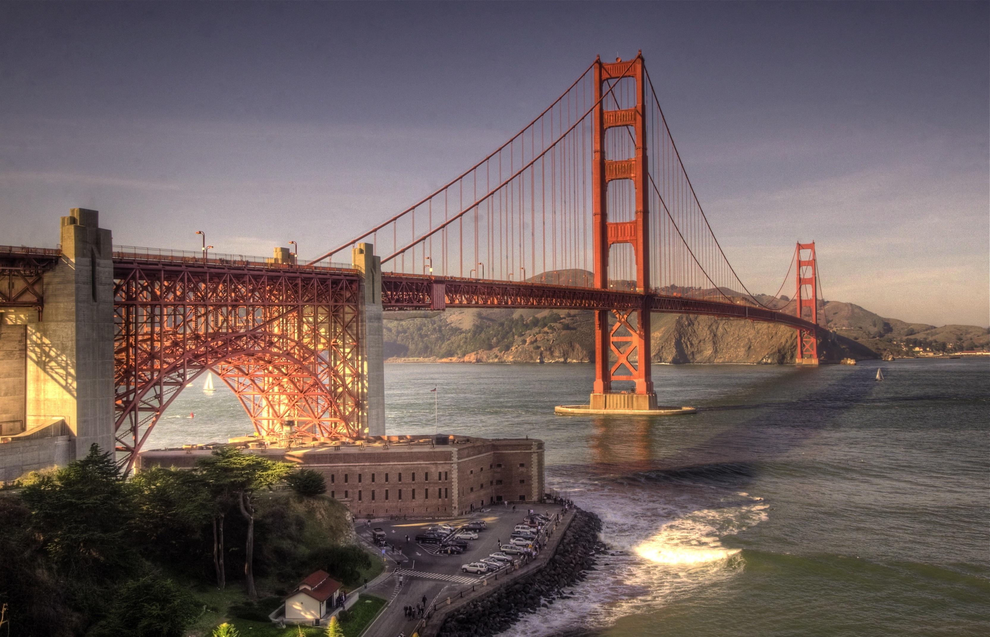 SF_bridge.jpg