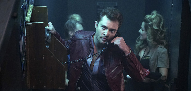 18g-tv-wickedcity.jpg