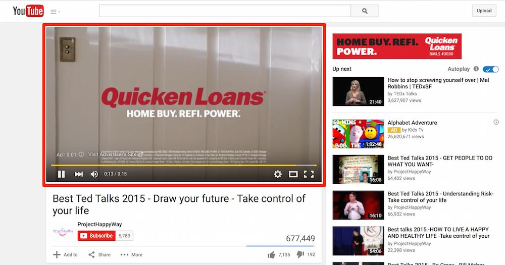 quicken loans youtube screenshot.png
