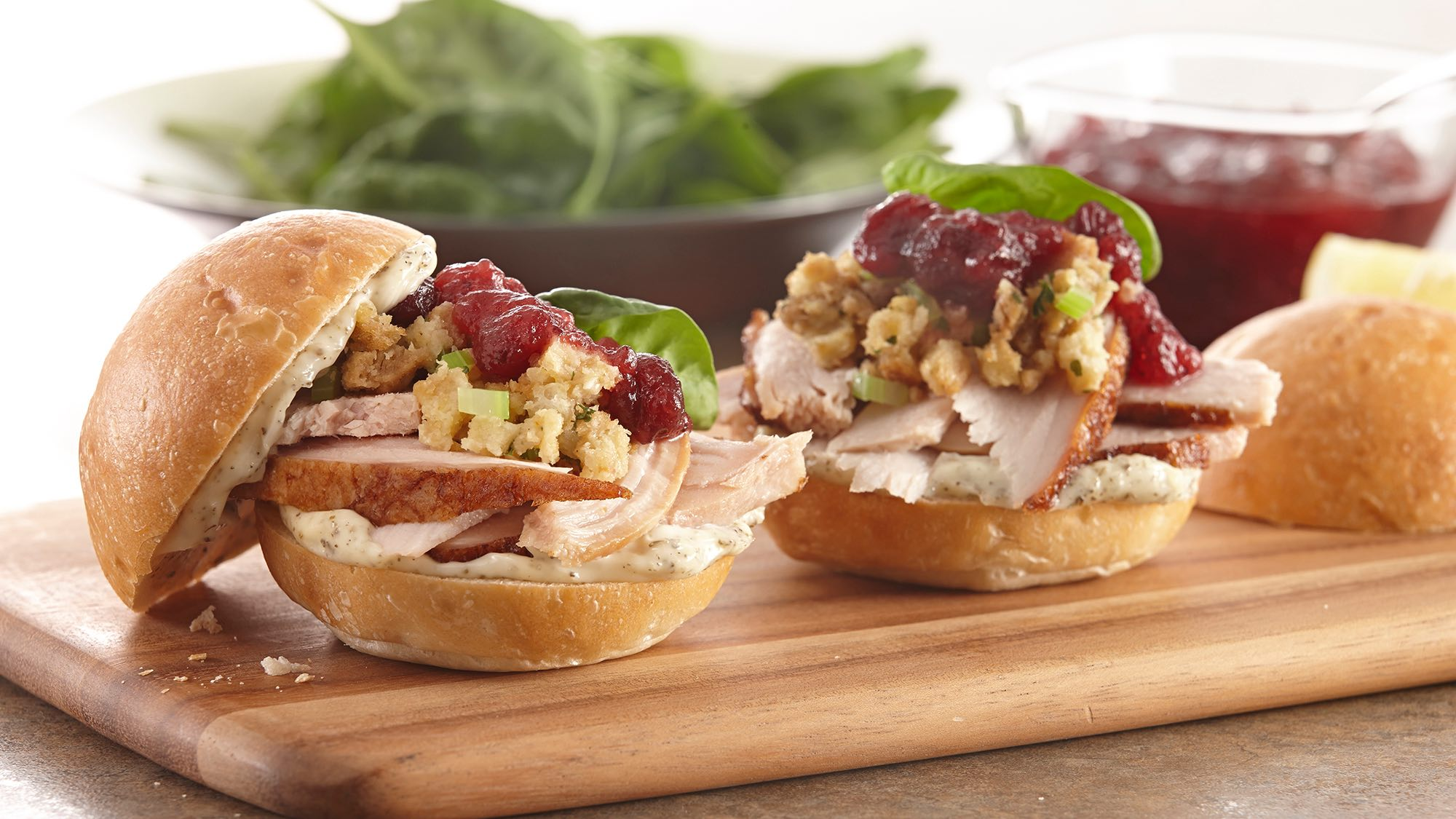 ultimate-leftover-turkey-sandwich.jpg