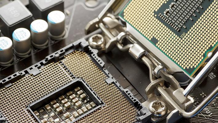 メインビジュアル : 富士通とインテル、IoTプラットフォーム連携で合意。製造工程の効率化に向けた実証実験を開始