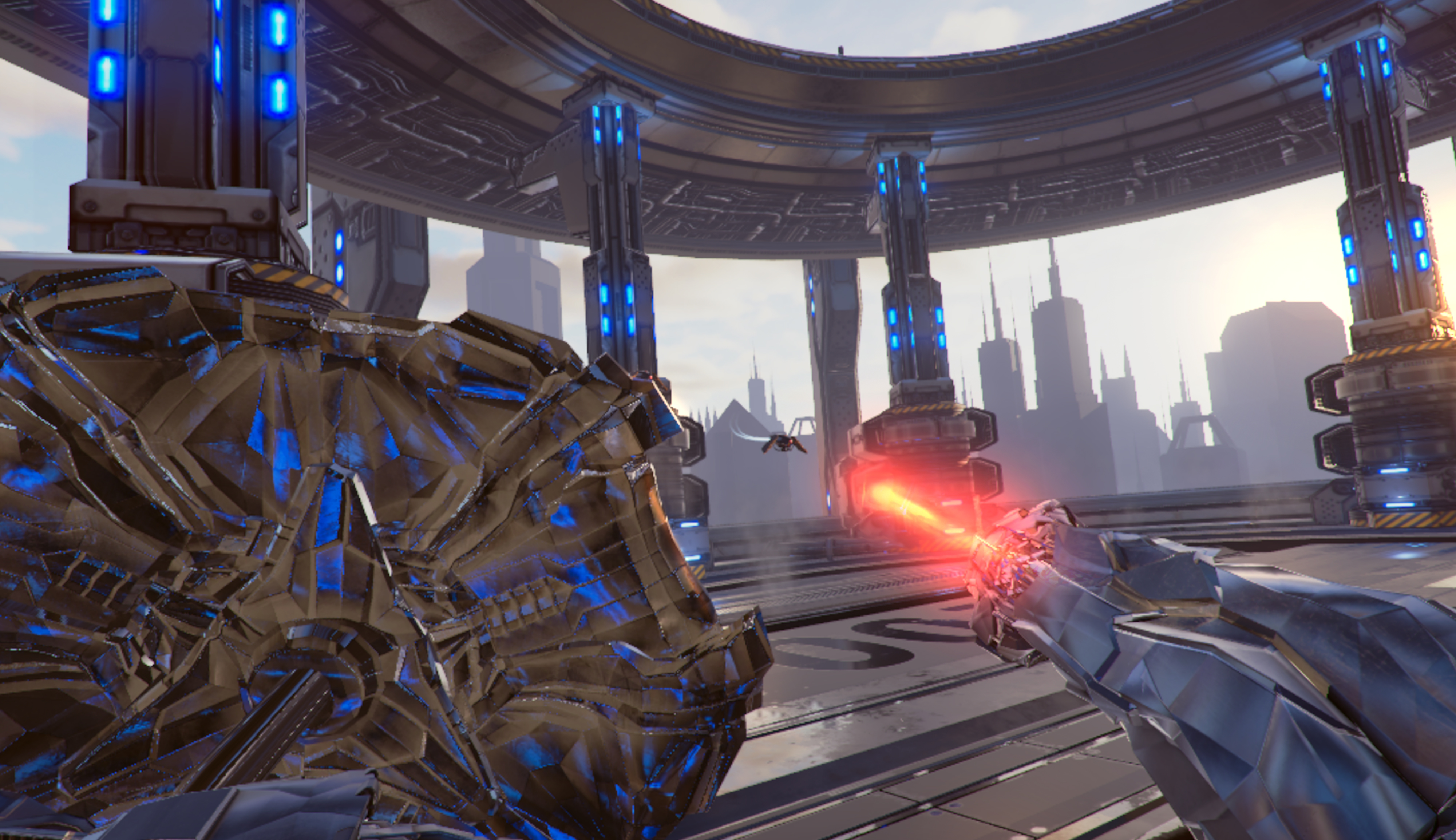 Cyborg_Shield.jpg