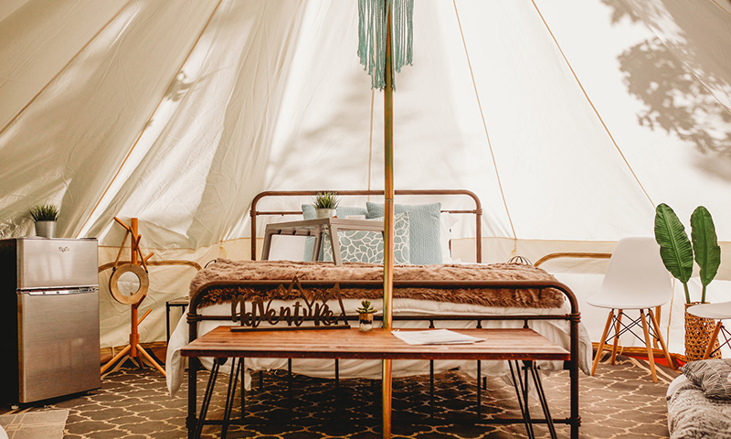 Atlanta Convention and Visitors Bureau_Ultimate List of Things To Do in Atlanta for Nature Lovers_Georgia Glamping Company.JPG