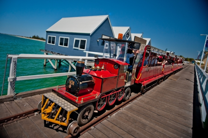 Australia-Busselton-Jetty-courtesy.jpg