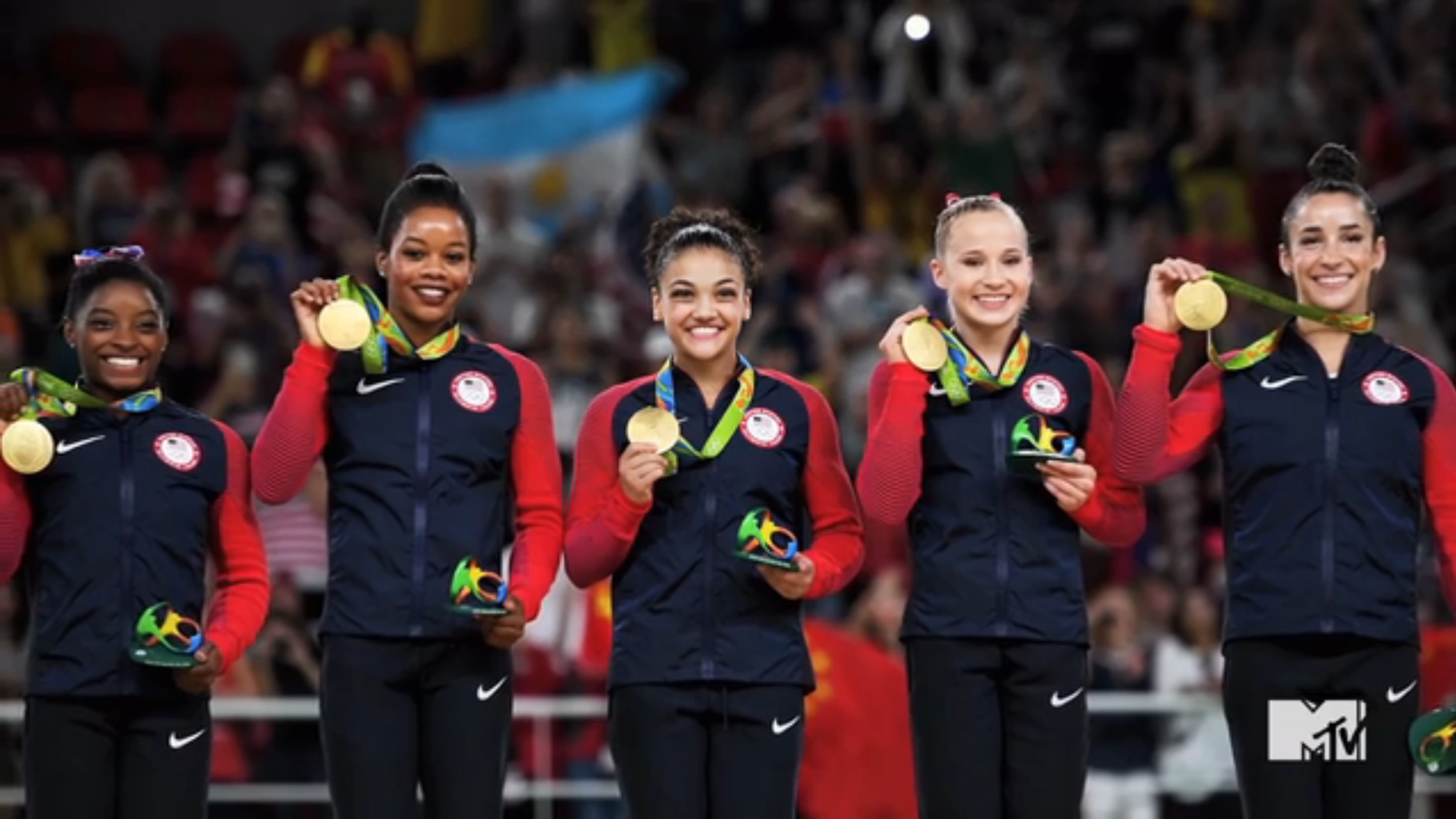 Laurie Hernandez_Final Five_MTV.png