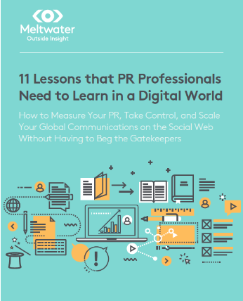 pr tips digital conversations