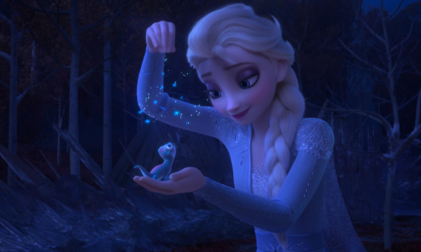 Frozen25d8bdd6f3cb5f.jpg