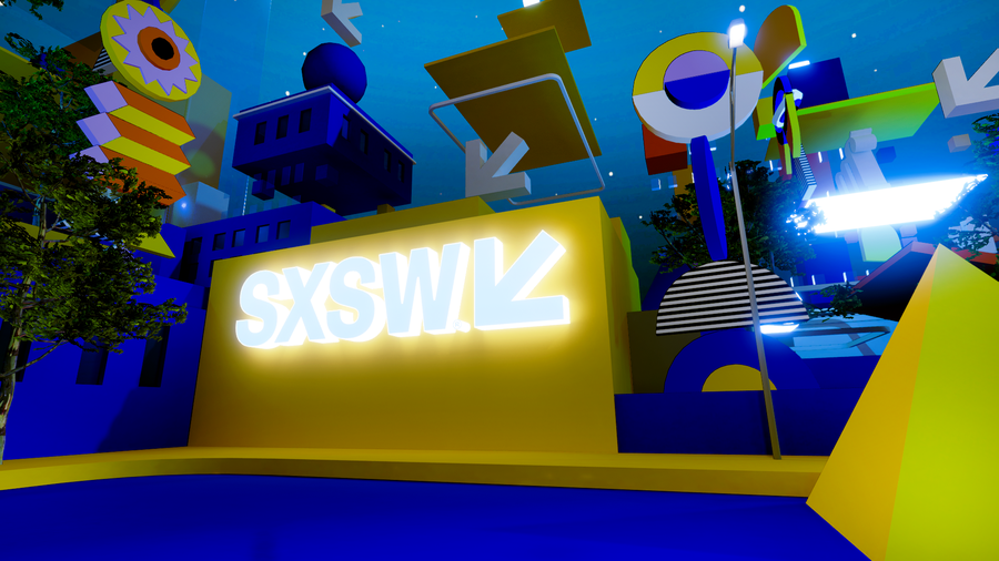18 Genre Films We're Totally Psyched for at South by Southwest 2021