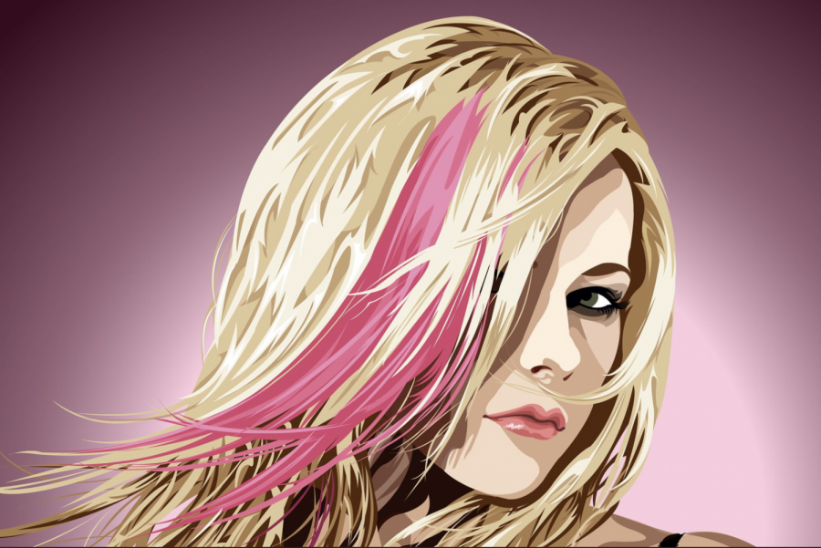 The Mystery of Avril Lavigne's 'Girlfriend' and Foreign-Language Remixes