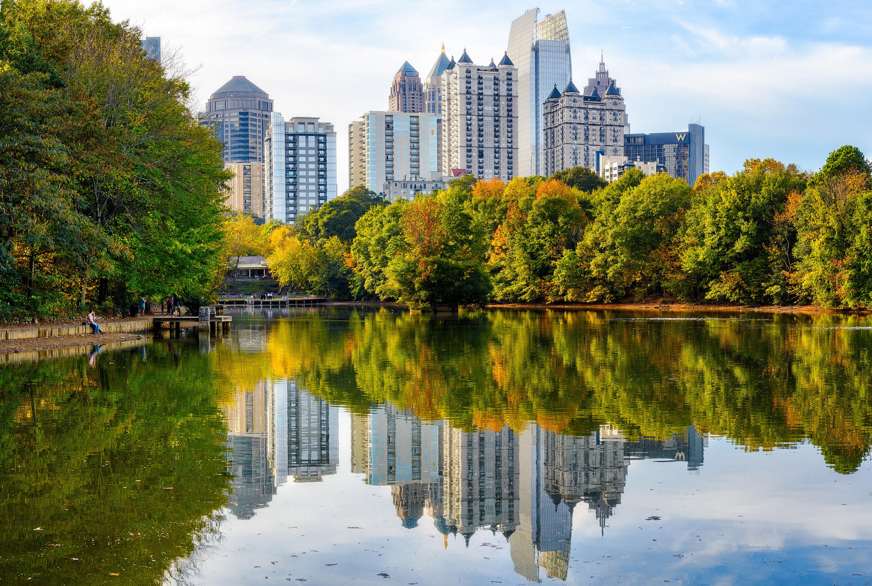 Atlanta-Midtown-Piedmont-Park-Daytime-Skyline-Lake-Clara-Meer-Fall.jpg