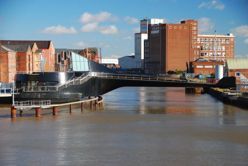 Scale Lane Bridge.jpg