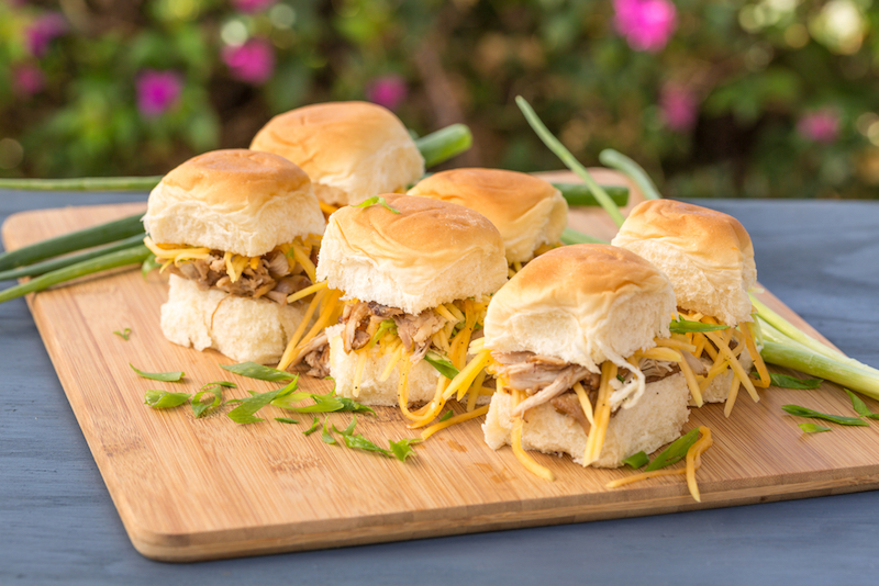 Hawaii_Kalua Pork Sandwiches.jpg