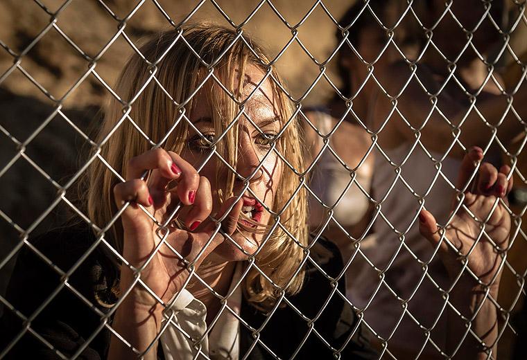 Preview-week17-locked-up.jpg