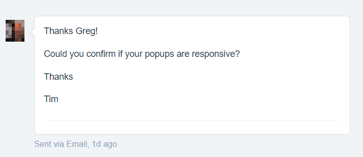 customer service question.png