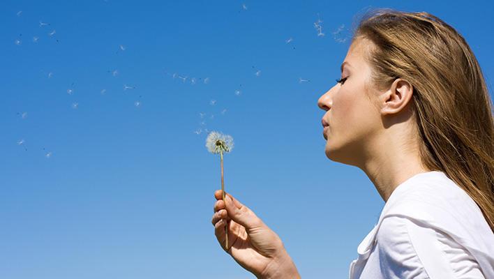 メインビジュアル : 体温計のような手軽さで「呼気」を測定! 生活習慣病の早期発見を目指した技術