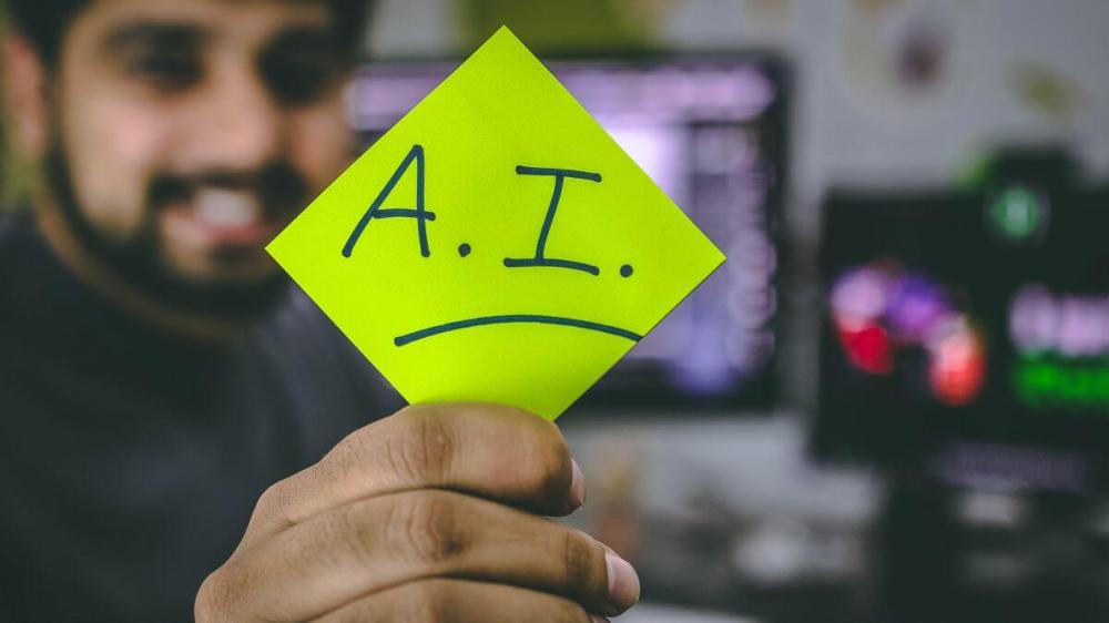 メインビジュアル : AIによる顧客行動予測、CX業界のテクノロジーはどこまできてる?