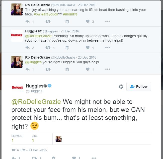 huggies twitter.png