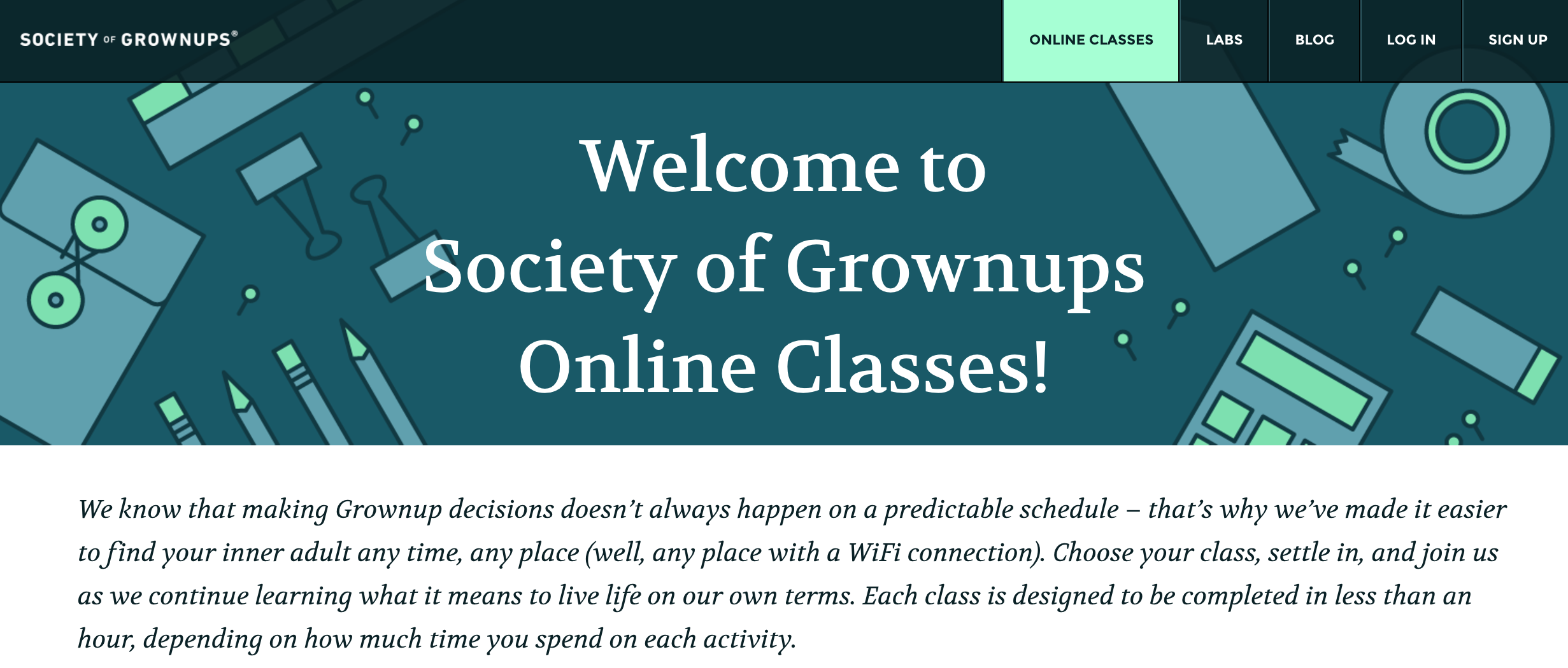 See the top 50 best selling models by clicking on the title - Society Of Grownups Png