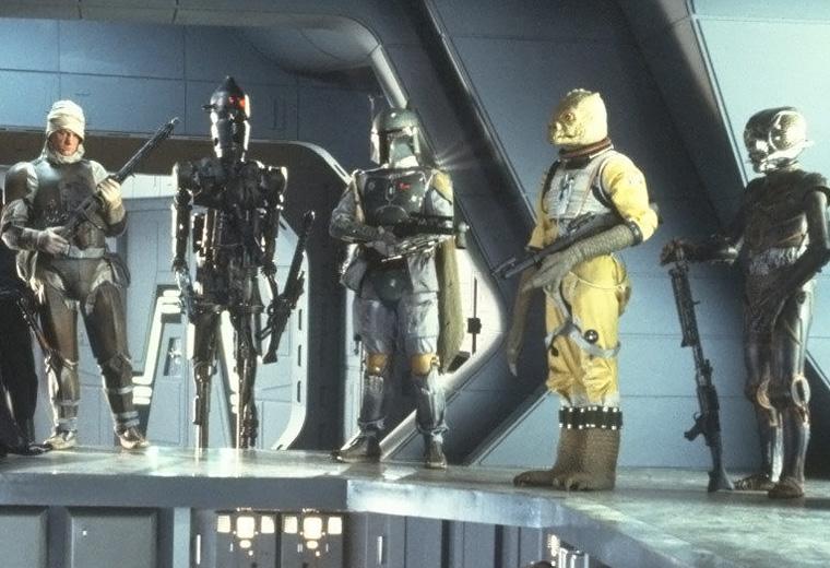 star-wars-spin-offs-img-01