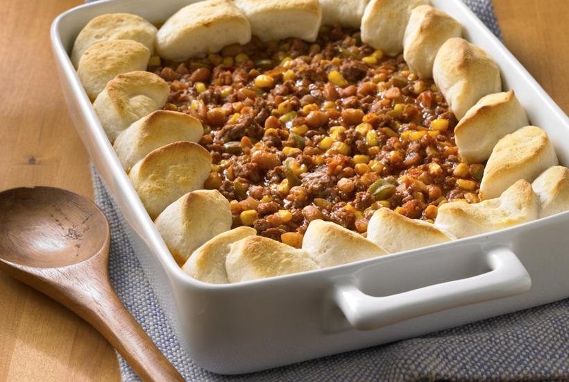 easy-sloppy-joe-biscuit-casserole-recipe