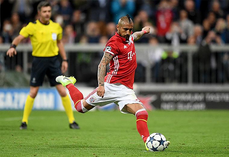 22g_sport_uefa_vidal.jpg