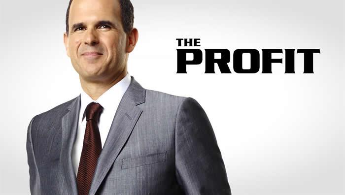 marcus_lemonis_the_profit_med.jpg