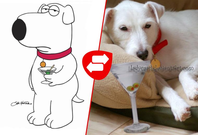 cartoon-dogs-07.jpg