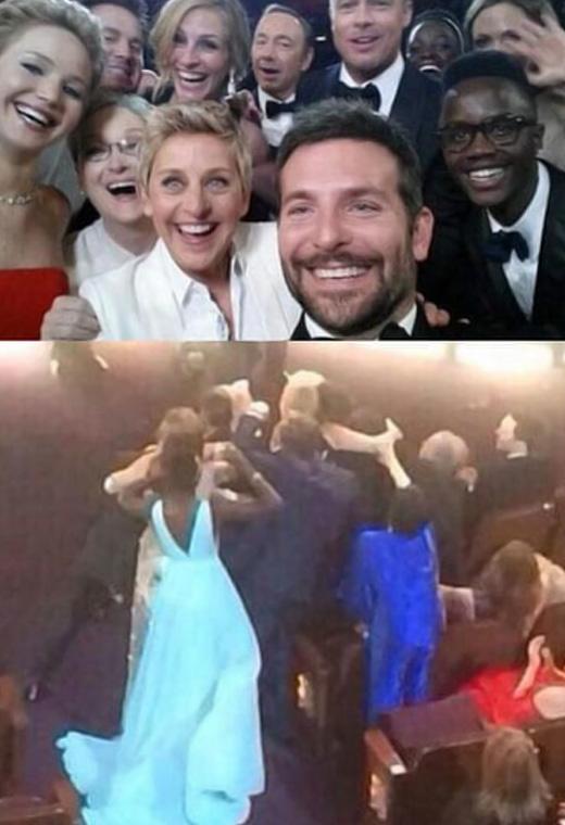 oscar-memes-selfie-liza.jpg