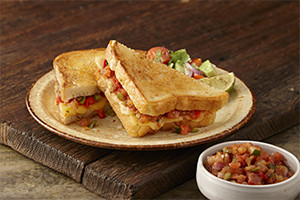 Spicy Southwest Grilled Cheese.jpg