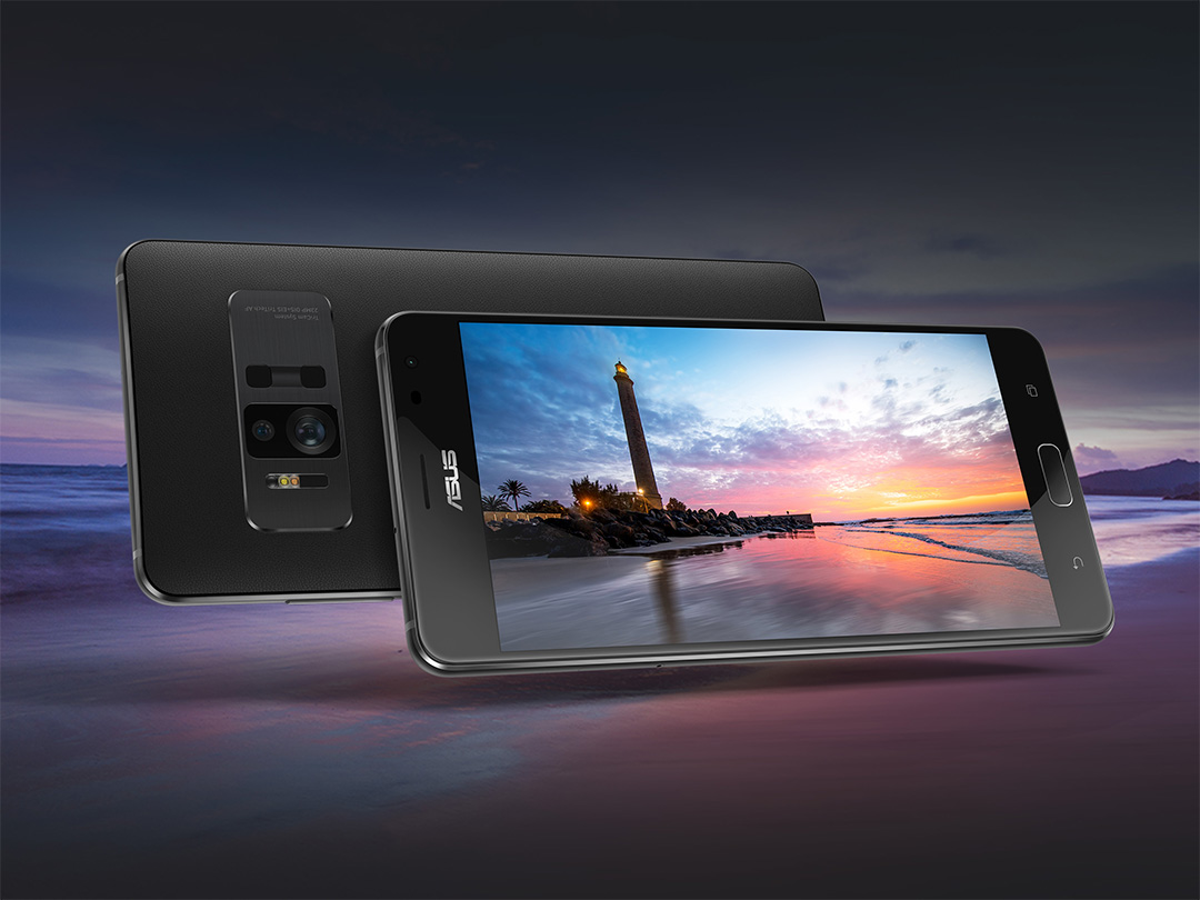 zenfone-ar-display.jpg