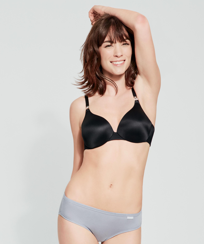 All about the RealFit® bra by Jockey