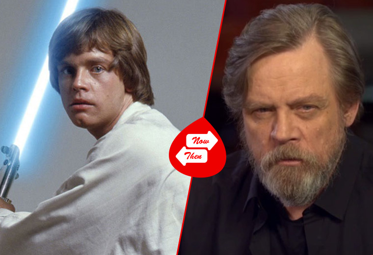 star-wars-now-and-then-01.jpg