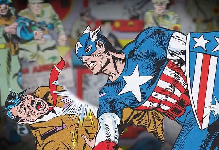 Preview-week32-superheroes.jpg
