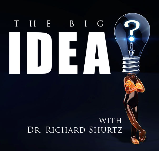 big-idea-logo.jpg