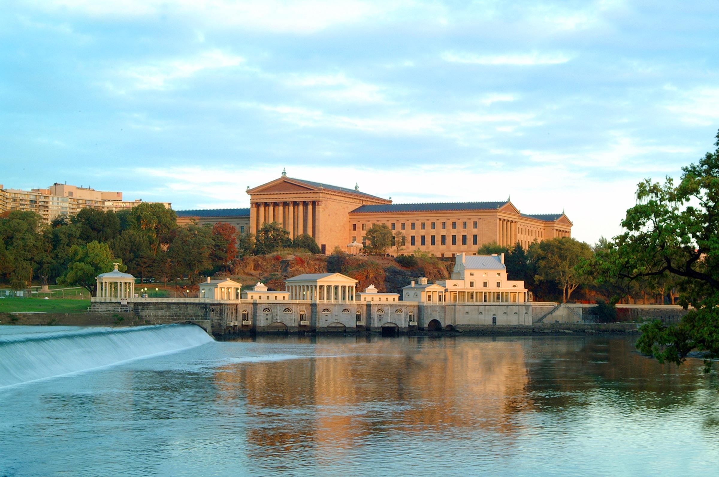 Philadelphia Art Museum .jpg