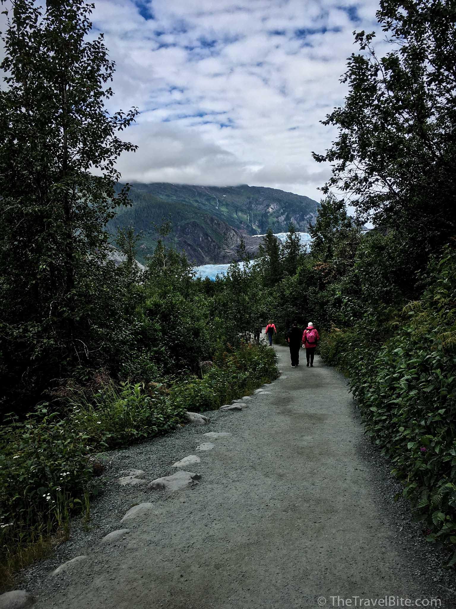 TheTravelBite_PeteWallace_JuneauAlaska-3.jpg