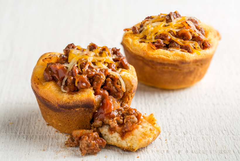 Baked-Sloppy-Joe-Cups_Muffin-Pan-Recipes_2015_PAM.jpg