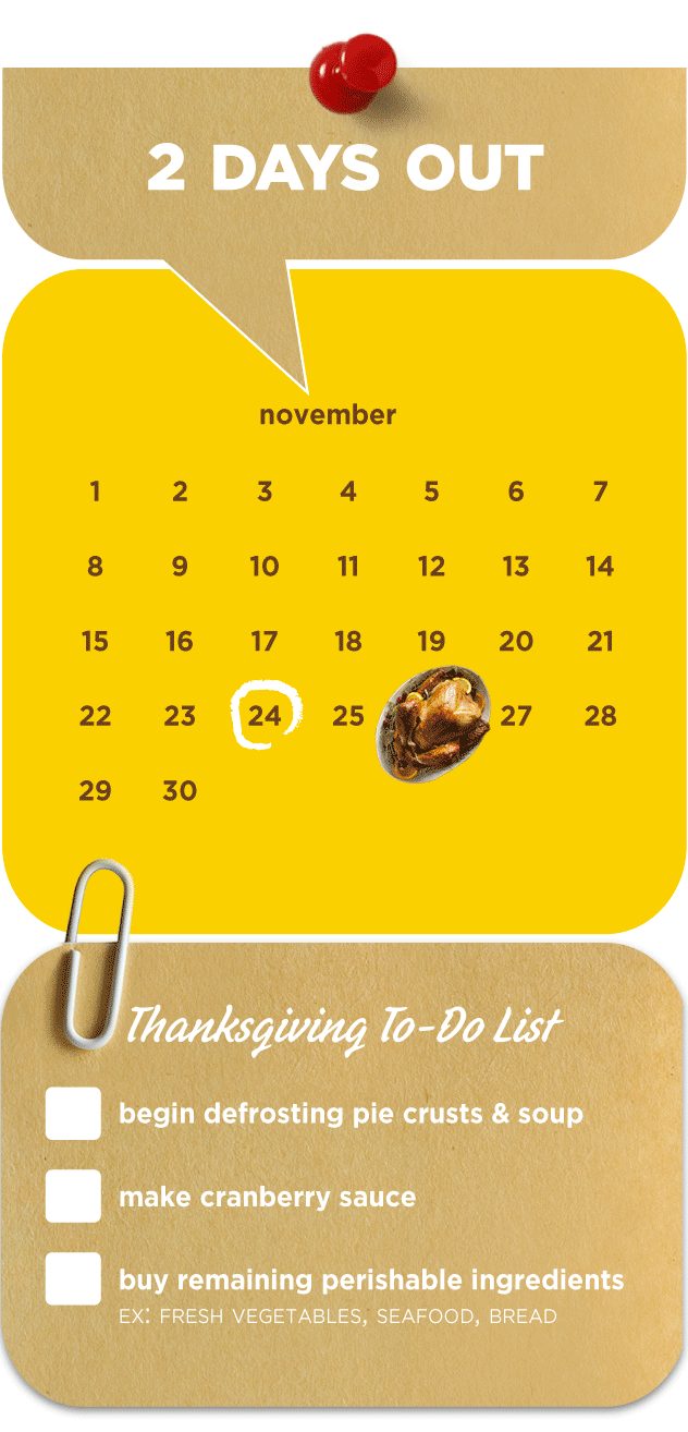 2-Days-Out_Thanksgiving-Planning_PAM_2015.png
