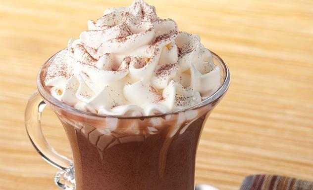 Chai-spiced-Hot-Cocoa_horizontal_632x385px.jpg