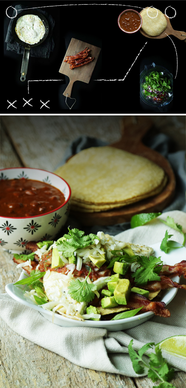 Chili-Huevos-Rancheros-with-Bacon-and-Salsa-Fresca_Other-Recipes_Second-Piece_Billy-Parisi_Tailgate-Campaign.jpg