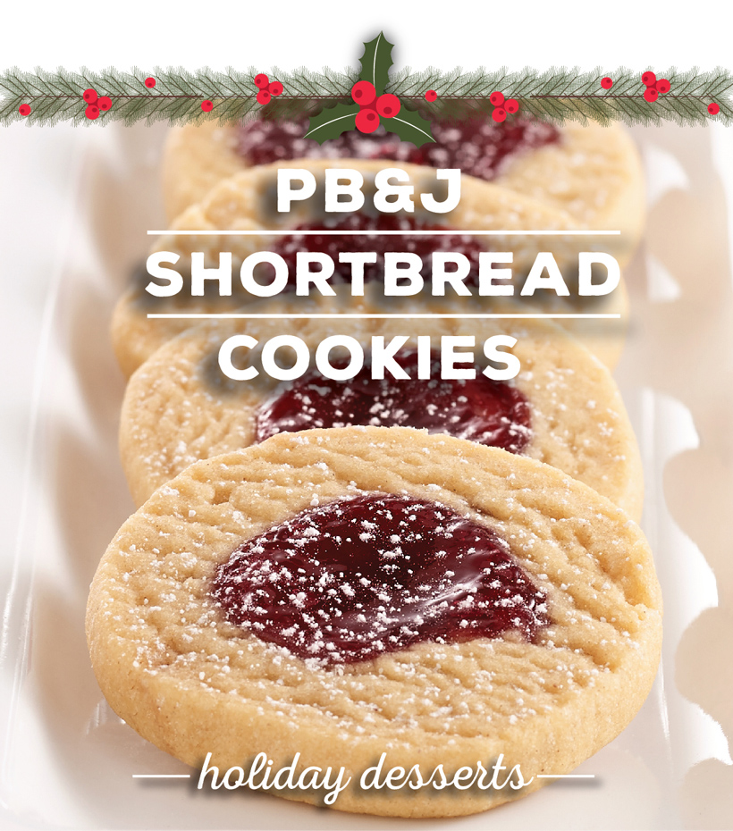 PB&J-Shortbread-Cookies_Holiday-Desserts-even-a-Scrooge-would-love.jpg