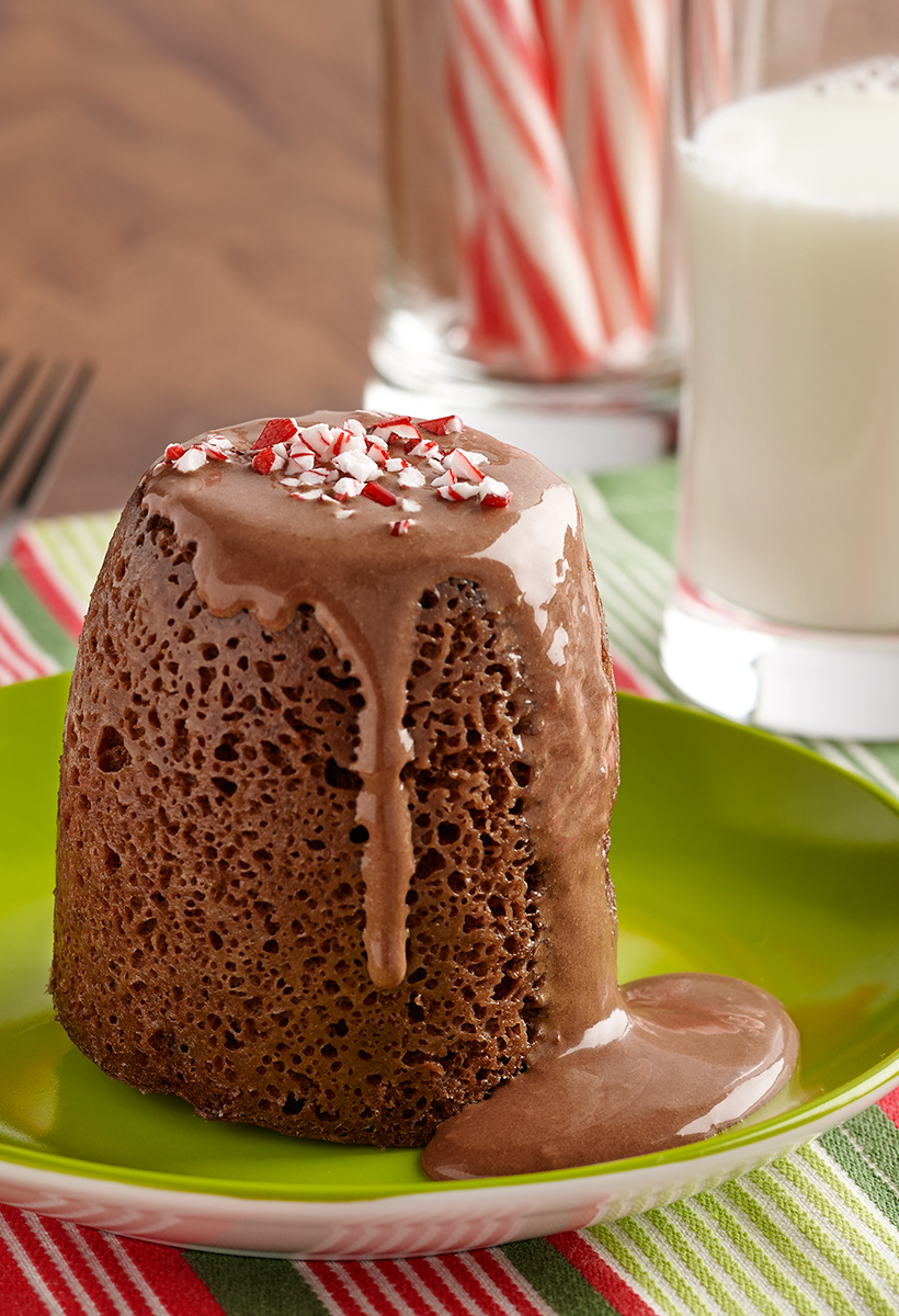 Chocolate-Peppermint-Easy-Mug-Cake-Recipe_vertical-crop.jpg