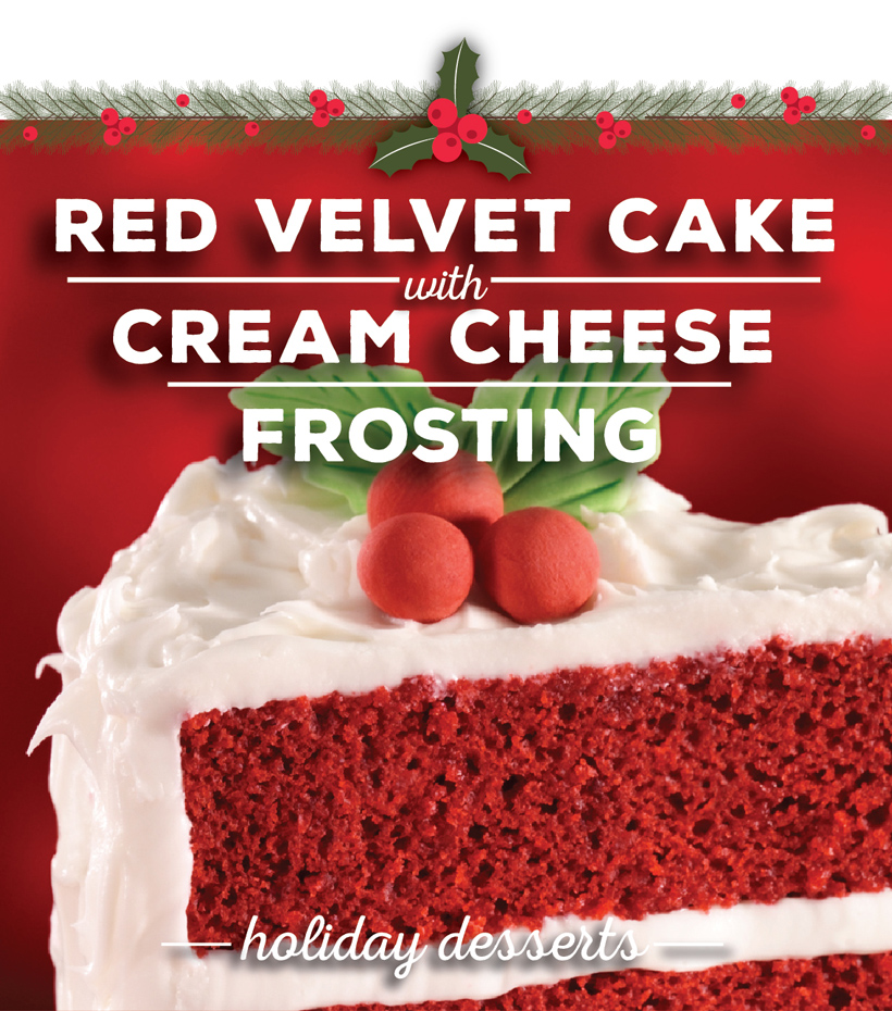 Red-Velvet-Cake-with-Cream-Cheese-Frosting_Holiday-Desserts-even-a-Scrooge-would-love.jpg